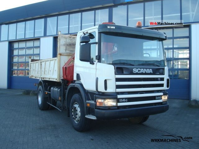 motrice scania R 340  Scania_pgrt___series_340_2002_1_lgw