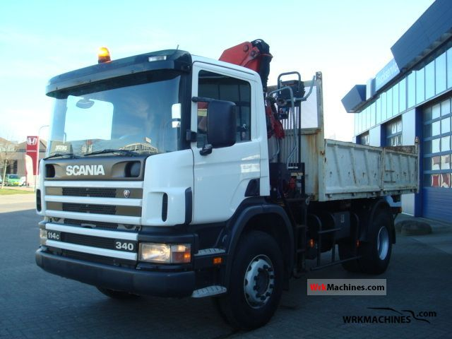 motrice scania R 340  Scania_pgrt___series_340_2002_7_lgw
