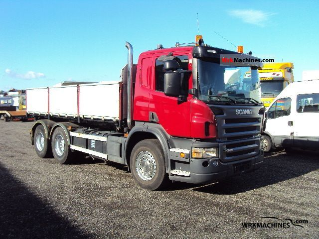 motrice scania R 340  Scania_pgrt___series_p_340_2005_2_lgw
