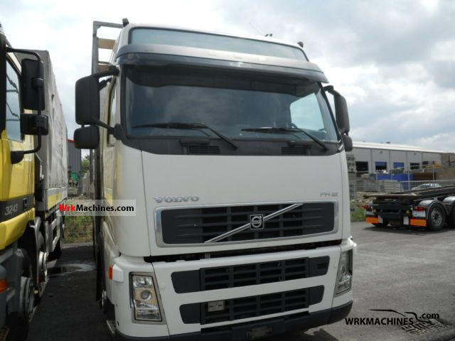 2004 FH - 2004 FH - JapaneseCl...