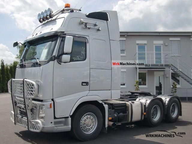 volvo trucks main semi colonial for homepage truck sale img image